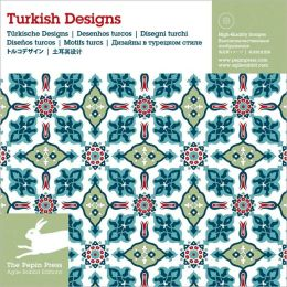 Turkish Design (revised Edition)