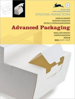 Advanced Packaging [With CDROM]