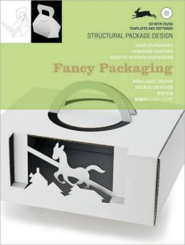 Fancy Packaging [With CD]