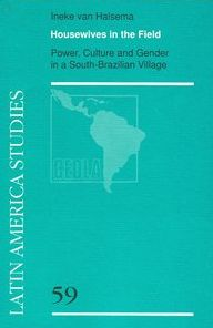Chicanery at the Canal: Changing Practice in Irrigation Management in Western Mexico