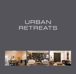 Urban Retreats