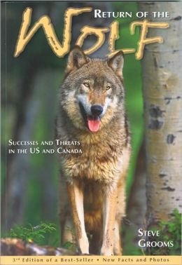 The Return of the Wolf: Success and Threats in the U.S. and Canada