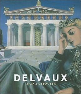 Devaux and the Antiquity