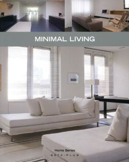 Minimal Living:Home Series #17