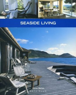 Seaside Living