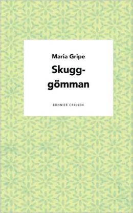 Skugg-G Mman