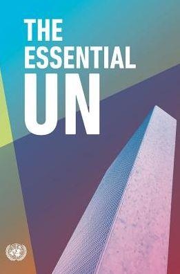 Book The Essential UN