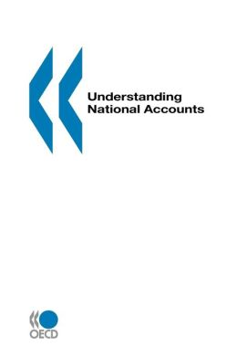 Understanding National Accounts