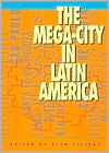 Mega-City in Latin America