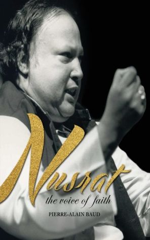 Nusrat: The Voice of Faith