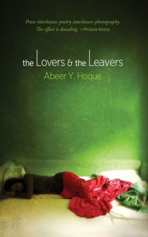 The Lovers and the Leavers