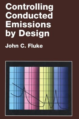 Controlling Conducted Emissions by Design