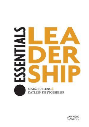 Essentials. Leadership