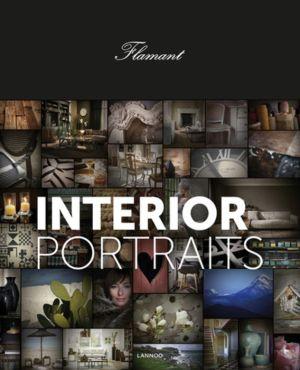 Flamant Interior Portraits