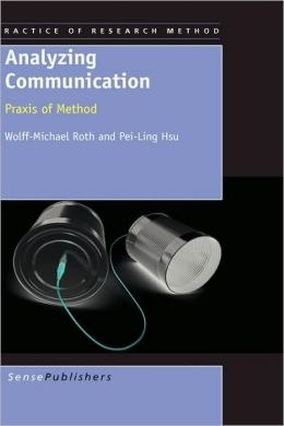 Analyzing Communication