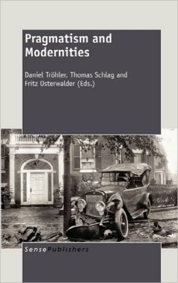 Pragmatism and Modernities