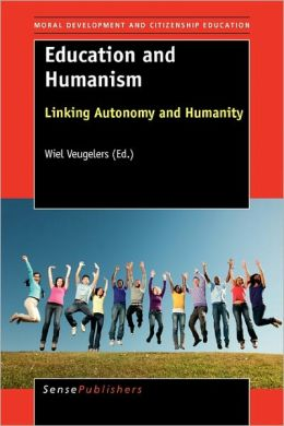 Education And Humanism