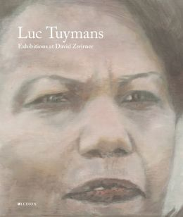 Luc Tuymans: Exhibitions at David Zwirner: 1994-2012