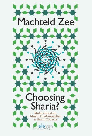Choosing Sharia?: Multiculturalism, Islamic Fundamentalism and Sharia Councils