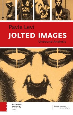 Jolted Images: Unbound Analytic