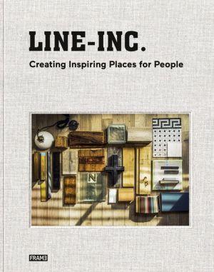 LINE-INC.