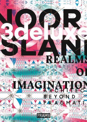 3deluxe: Noor Island's Realms of Imagination