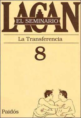 La Transferencia, 1960-1961