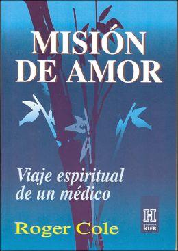 Mision de Amor