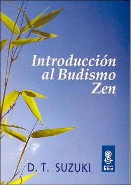 Introduccion Al Budismo Zen