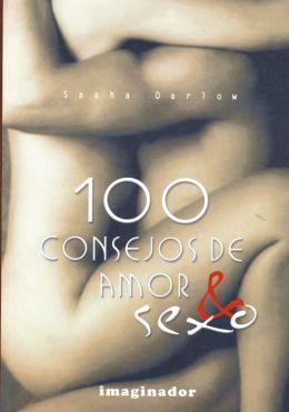 100 consejos de amor y sexo