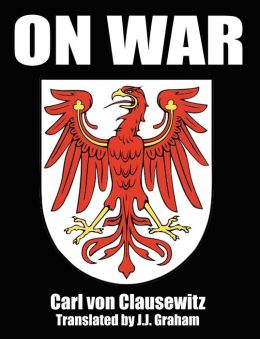 On War
