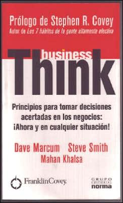 Business Think
