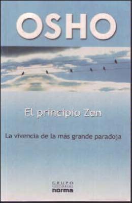 El principio del zen
