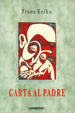 Carta al padre (Letter to His Father)