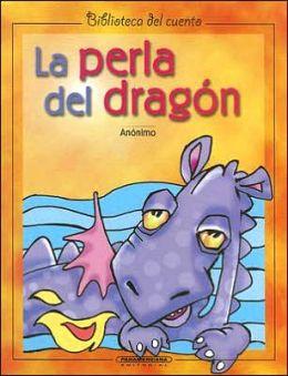 La Perla del Dragon