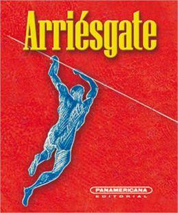 Arriesgate