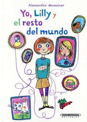 Yo, Lilly Y El Resto Del Mundo