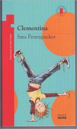Clementina (Clementine)
