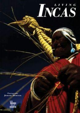 Living Incas