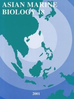 Asian Marine Biology 18 (2001)