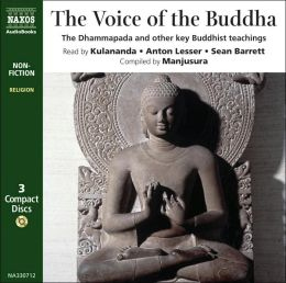 The Voice of Buddha