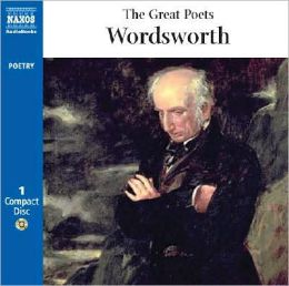 Great Poets: Wordsworth
