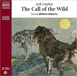 Call Of The Wild (London / Roberts)