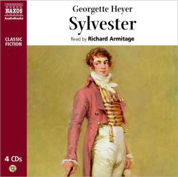 Sylvester (Heyer / Armitage)