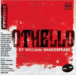 Othello (Donmar Production)