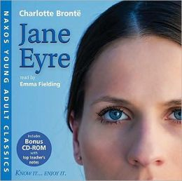 Jane Eyre (A)
