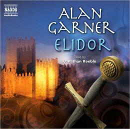 Elidor D