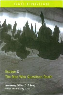 Escape and The Man Who Questions Death