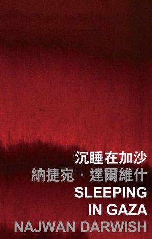 Sleeping in Gaza