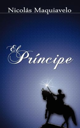 El Principe (The Prince)